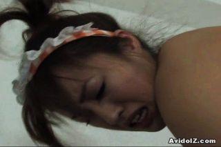 Ami matsuda implora por cum em seu rosto