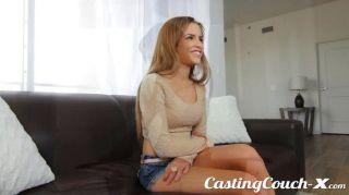 Casting sofá x menina cali exótico