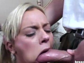 Breeolson bree olson está fodendo meu namorado!