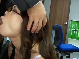 Pintinho \Anal|Asiático|Japonês|Rrr|casal|Sexo vaginal|Sexo oral|Sexo anal|Morena|Asiático|Boquete|Raspado|Deepthroat|Meias|Meias-calças|Secretário|Cum tiro|Japonês|Saltos altos|Óculos|Rrr|