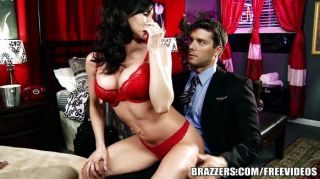Brazzers kendra lust leva o que ela quer