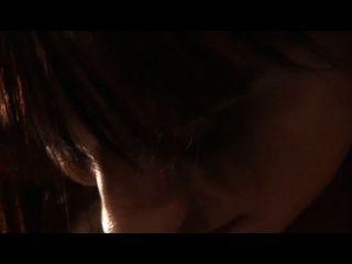 Chelsey sol mostra-lhe o seu bichano rosa