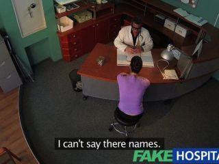 Doutor do fakehospital enfrenta o brunette \Boquete|Amador|Pov|Hd|Rrr|casal|Sexo oral|Morena|Boquete|Amador|Hospital|Pov|Hd|Rrr|