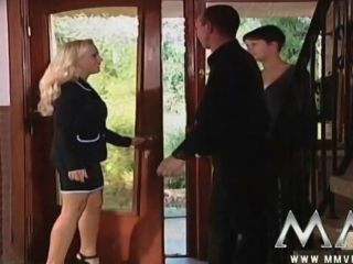 Mmvfilms kelly trump amores fucking e facial