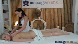 Salas de massagem blonde tesão com seios grandes