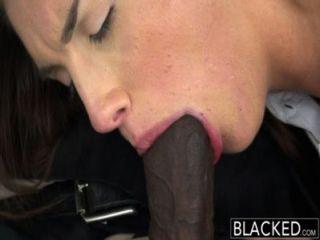 Preto modelo real com mamas perfeitas ama galo preto