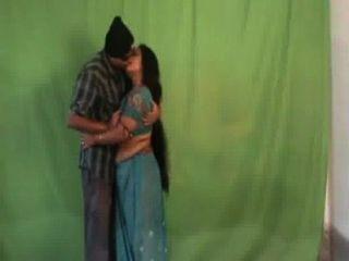 Quente mallu polícia tias grandes boobs prisioneiro lesbo masturbar-se na frente bluefilm indiansexygfs.com