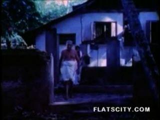 Kunwari dulhan b grau hindi filme completo sem censura