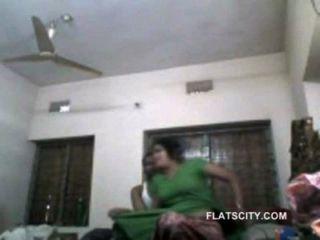 Bangla bhabhi fuck cheia mais recente vdo