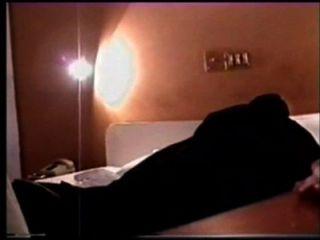 Xxx menina indiana bonito (pornô) virgem