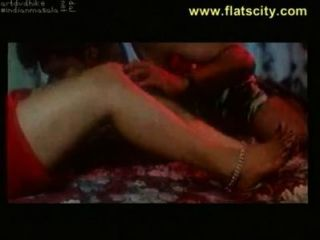 Linda mallu b grau fullmovie uncensored
