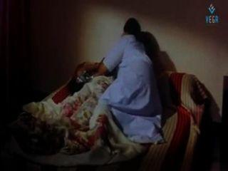 Sagara hot mallu masala filme