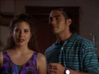 Clique no corpo filme cheio bonito (1997)