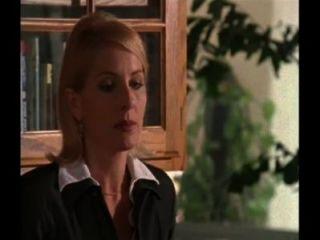 Insaciável precisa filme completo (2005)