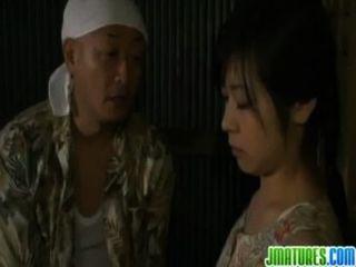 Phim sex hiep dam em gai xinh dep hangdep9x.sextgem.com