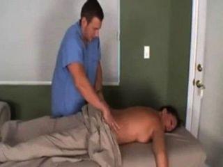 Madrasta fodida após a massagem margo sullivan