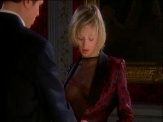 Gatinhos sexuais parisienses / total romance initiation (2002)