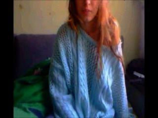 Privatki.com irmão fucks yanger irmã em adulto web cum chat alexendritch