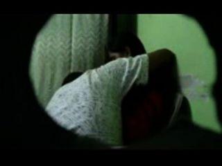 Subash das (escândalo moderno do professor de escola secundária de comilla)