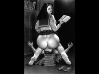 Rosto assento asiático enfermeiras femdom artwork xxx grappletube