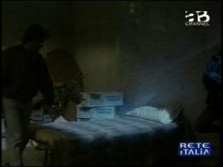Filme innamorata completo (1995)