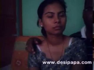 Indiano amador casado viver sexo cam chat