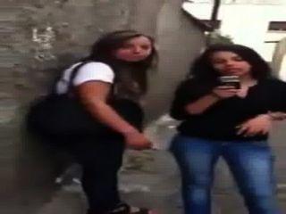 9habe hijab maroc ass teen voyeur ass andando hijab