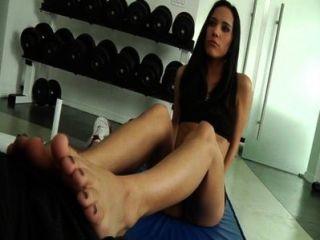Tia cyrus sexo 129931178 download de vídeo de alta qualidade: http://www.rqq.co/ws8z