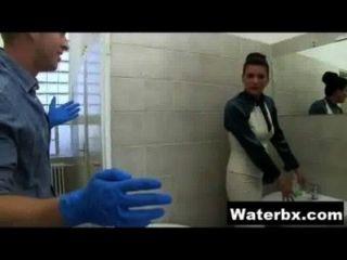 Enérgica urina fome menina fetiche xxx