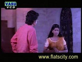 Matwali sali hindi b grau fullmovie sem censura.