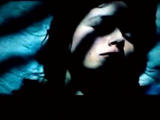 Homem invisível forçado a dona de casa a entidade 1981