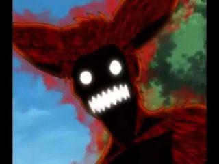 Sakura x monster naruto história completa