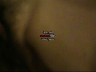 Chavita mexicana virgen metiendose corcho en su culo anal duplo depois de esguichar no méxico motel bei