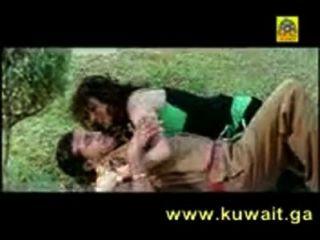 Sabalam tamil filme glamour filme filme