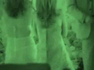 Boda en rayos x