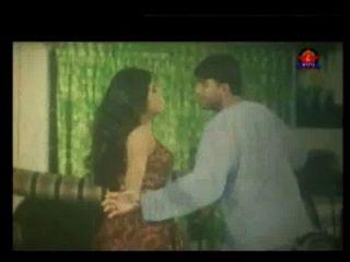 Bangla garam masala vídeo song (1)