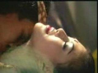 Malayalam filme bgrade