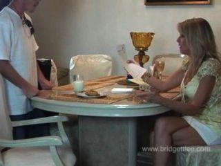 Sexo livre em: nastycougarvids.com nastycougarvids.com max64.com