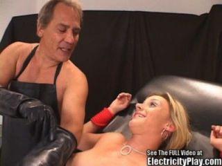 Electricplay, anastasia, tubo