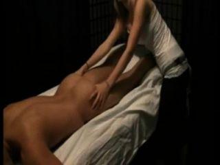 Indian boy hot massage por sumona arora