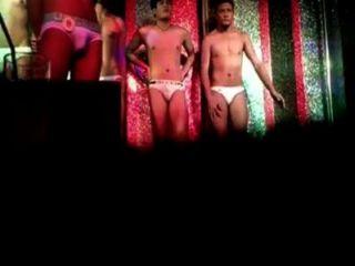 Bar gay em thai 1