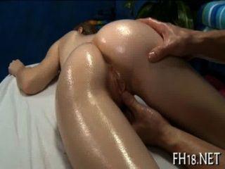 Garota gostosa sexy