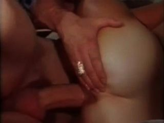 Large pecker free homosexual sex adult dvd scene admirable