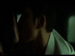 Obcecado 2014 coreano filme quente cena 1 bokep asia