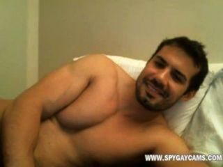 Zoofilia live pornografia famosa gay xxx webcams www.spygaycams.com
