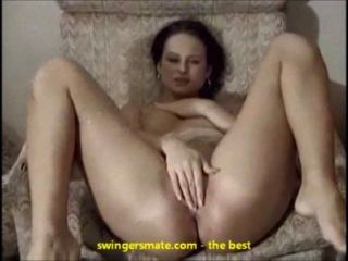 Hot wife compartilhada com 20 amigos cuckold husband movies amateur