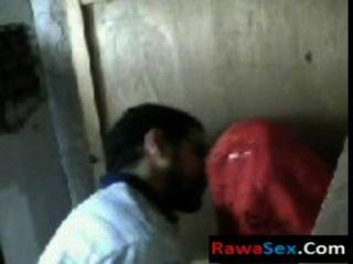 India sex arab rawasex.com