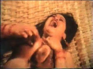 Bangladeshi big boobs tia milf forçado