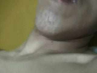 Chicos peruanos masturb