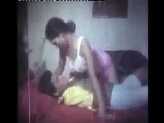 Bangla filme quente gorom masala minério prem roshiya amar kase boshiya dhor koshiya